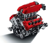ferrari-f430-engine1