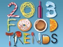 2013-Food-Trends