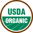 USDA_organic_seal_svg