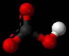 Bicarbonate-ion-3D-balls