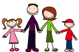 13011454361973456359cartoon-family-holding-hands-hi